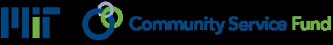 MIT_CSF_LogoPairing_BlueGreen